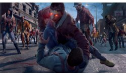 Dead Rising 4 images (9)