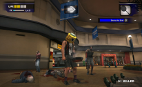 Dead Rising screenshot 3