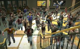 Dead Rising screenshot 5