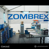 Dead Rising Watchtower pic 8