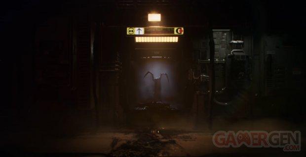 Dead Space Remake – Bande annonce officielle – EA Play Live 2021