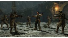 Deadfall_Adventures_ScreenShot00009