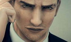 Deadly Premonition 2 A Blessing in Disguise 04