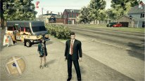 Deadly Premonition 2 A Blessing in Disguise images (4)