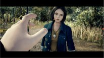 Deadly Premonition 2 A Blessing in Disguise images (5)