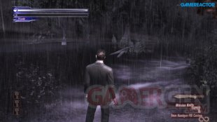 Deadly Premonition Origins images (1)