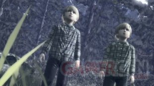 Deadly Premonition Origins images (2)