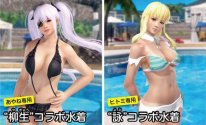 DeadOrAliveXtreme3 X Senran Kagura 10 (4)
