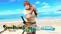 DeadOrAliveXtreme3 X Senran Kagura 10 (7)