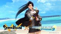 DeadOrAliveXtreme3 X Senran Kagura 10 (9)