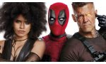 CINEMA - Deadpool 2 : un retour en (X) Force réussi ! (critique)