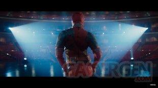 Deadpool 2 vignette 08 05 2018
