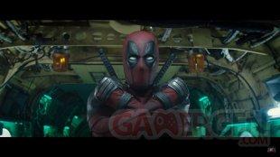 Deadpool 2 vignette 22 03 2018