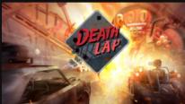 death Lap 1