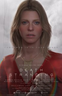 Death Stranding 08 29 05 2019