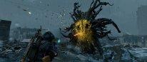 Death Stranding 11 06 2020 screenshot 1