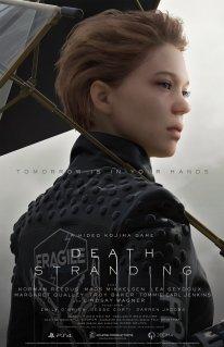 Death Stranding 11 29 05 2019