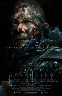 Death Stranding 12 29 05 2019