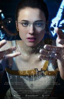 Death Stranding 13 29 05 2019