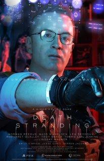 Death Stranding 14 29 05 2019