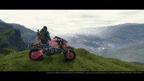 Death Stranding DLC Death Stranding screenshot (1)