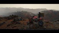 Death Stranding DLC Death Stranding screenshot (2)