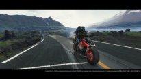 Death Stranding DLC Death Stranding screenshot (3)