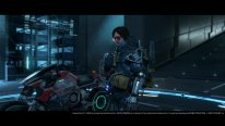 Death Stranding DLC Death Stranding screenshot (7)