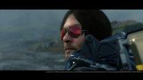Death Stranding DLC Death Stranding screenshot (8)