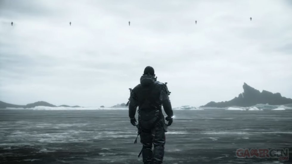 Death-Stranding_head