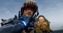 DEATH STRANDING PC   Last Chance to Pre Purchase