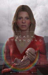 Death Stranding poster 01 12 06 2018