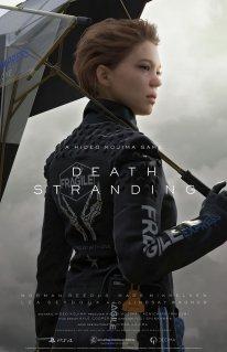 Death Stranding poster 02 12 06 2018