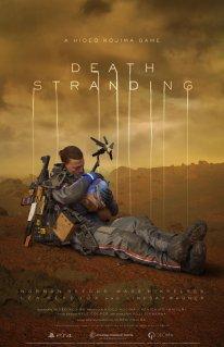 Death Stranding poster 03 12 06 2018