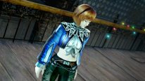 Deception IV Another Princess 10 01 2014 screenshot 5