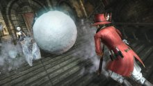Deception-IV-Blood-Ties_05-03-2014_screenshot (30)