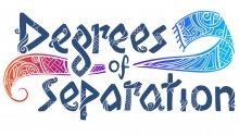 Degrees-of-Separation-logo-15-01-2019