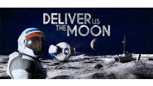 Deliver Us The Moon header