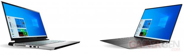 Dell Trade In XPS Alienware