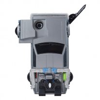 DeLorean Retour vers le Futur II iPhone 6 coque accessoire (1)