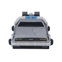 DeLorean Retour vers le Futur II iPhone 6 coque accessoire (7)