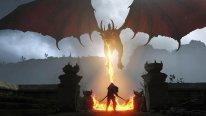 Demon's Souls 03 29 09 2020