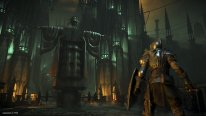 Demon's Souls 12 11 2020 screenshot 3
