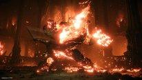 Demon's Souls 29 10 2020 Famitsu screenshot 1
