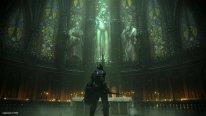 Demon's Souls 29 10 2020 Famitsu screenshot 3