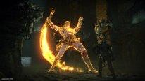 Demon's Souls 29 10 2020 Famitsu screenshot 4