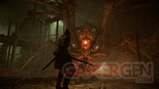 Demon's Souls PS5 (1)