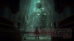 Demon's Souls PS5 (2)