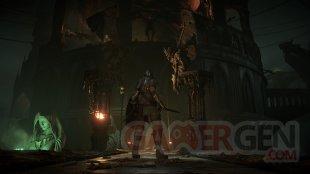 Demon's Souls PS5 (3)