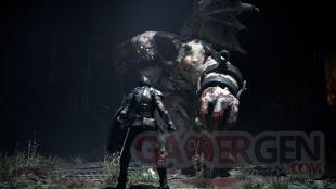 Demon's Souls PS5 screenshot 5